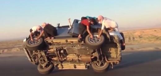 Profesionalūs ratų montuotojai