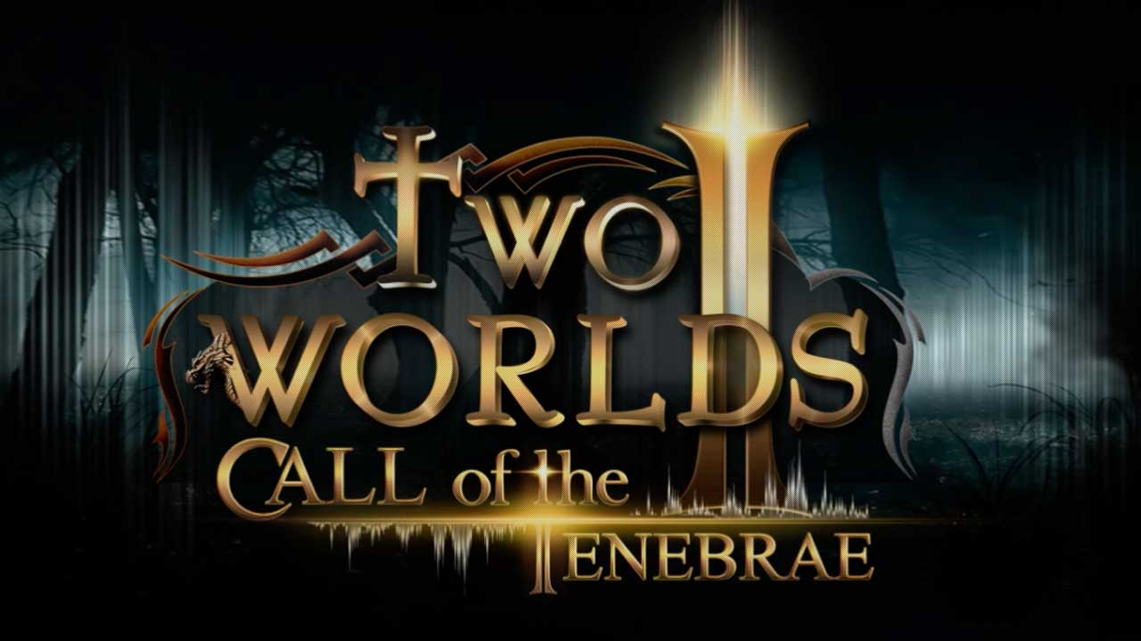 two_worlds_2_call_of_the_tenebrae-3